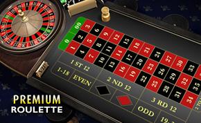 french roulette online spielen