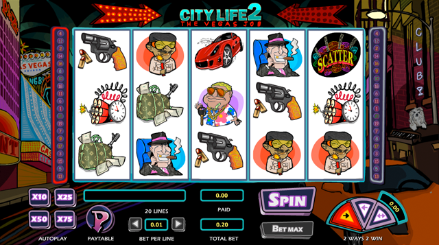 online casino gutschein book of rah online