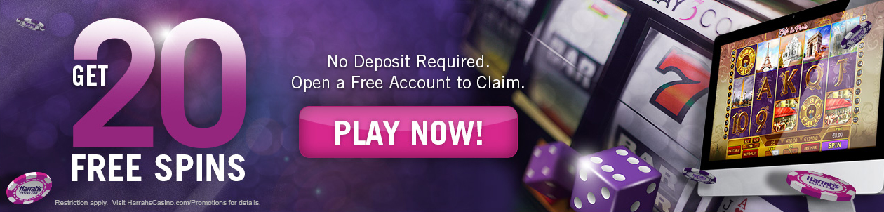 888 casino free spins terms and conditions