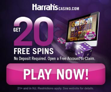 casino rewards download