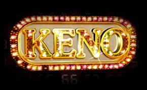 casino 888 cashier