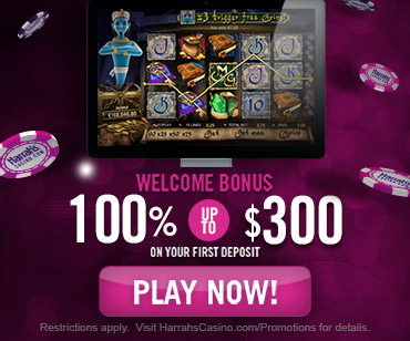 free online casino no deposit required jetzt spielen girl