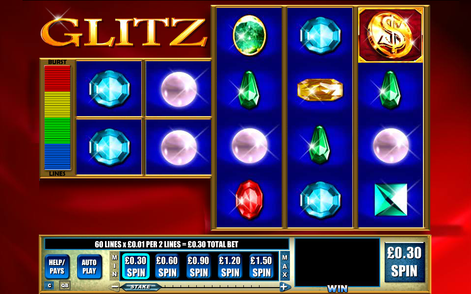 Privacy Policy - Play online games legally! OnlineCasino Deutschland