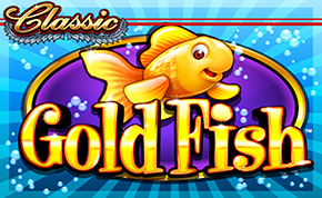 gold fish ForGold Fish Card Game