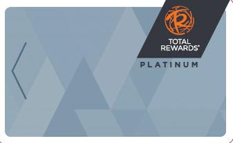 Platinum Play Casino Login