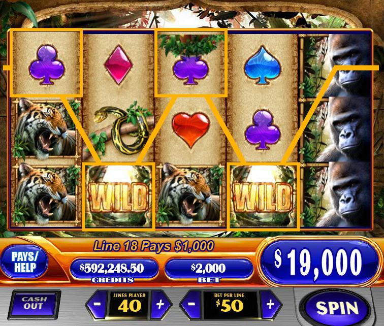 Casino.com online casino Terms & Conditions