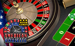 roulette game online real money india