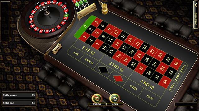 online casino startguthaben casino european roulette