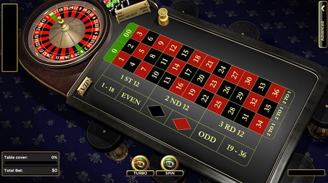Top 10 Online Roulette Tipps – 10 einfache Tipps, die Ihnen helfen, mehr Geld beim Online Roulette-Spiel zu gewinnen.Verbessern Sie Ihr Spiel im Jahr Ilgaz