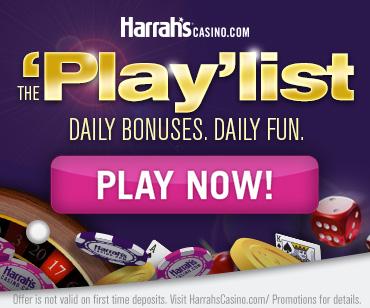 casino rewards gift