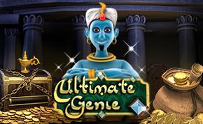 Ultimate Genie