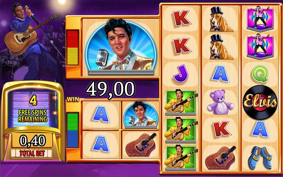 Ignorant Lyrics By Clams Casino - Song Search Slot Machine