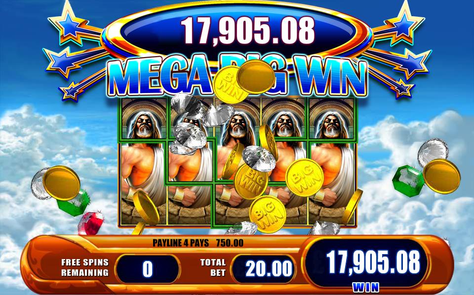 Unsereins Haben Funclub Casino Gründlich Geprüft Und Mit Slot