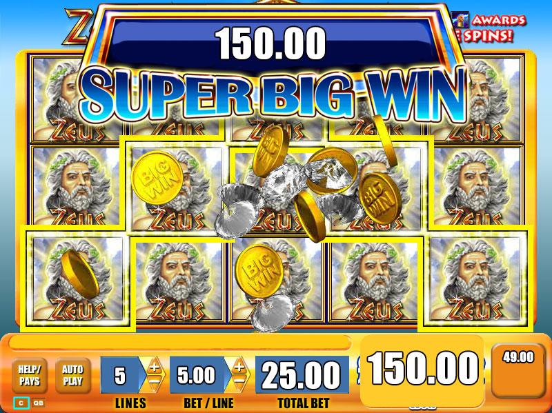 Foxy Bingo Deposit Bonus Codes - Shows Casino Windsor Casino