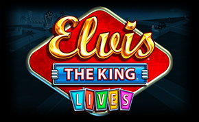 Elvis The King