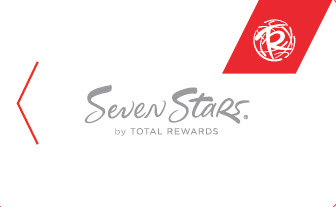 total rewards gift card caesars total rewards gift card gemescool org 6065