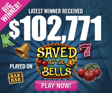 online casino bonus ohne einzahlung sofort nova spielautomaten