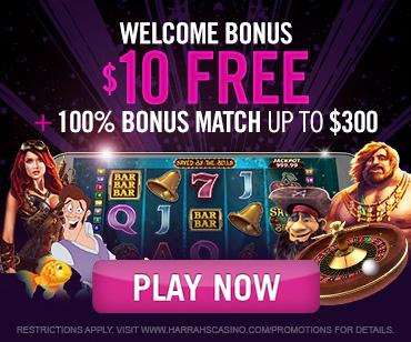 davo slots online casino