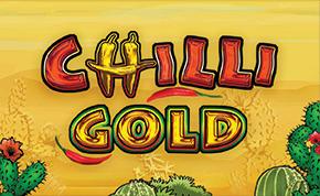 Chilli Gold