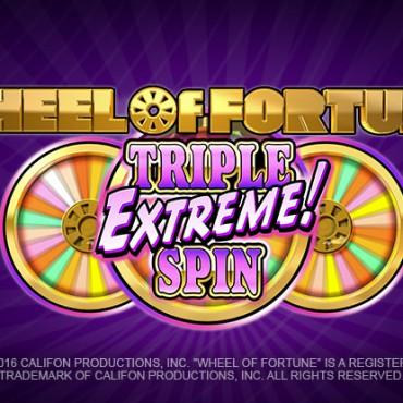 roulette gratis game