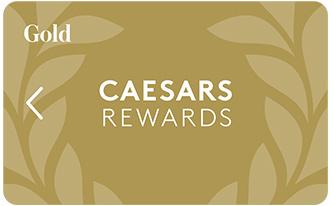 Harrahs casino total reward supermarche geant casino albertville