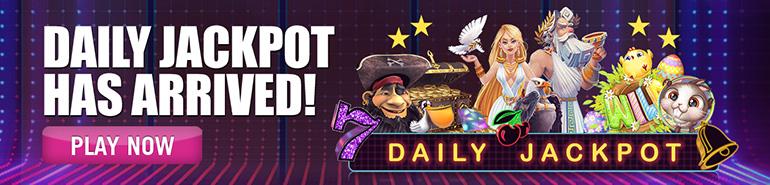 HC-Daily-Jackpot-TCs